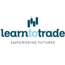 Learn to Trade Spain logo