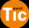 Xarxa Punt TIC logo