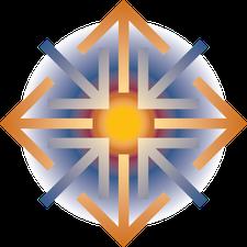Minnesota Children's Alliance logo