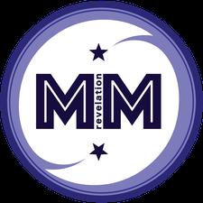 MM Revelation logo