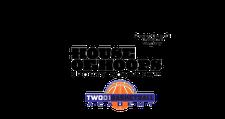 Stacey E Daniels Jr. logo