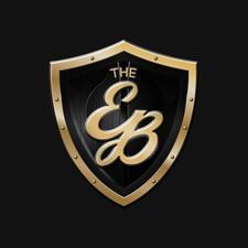 The Eligible Bachelor logo