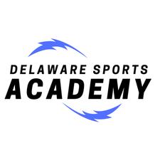 Delaware Sports Academy logo