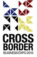 Cross Border Expo 2012