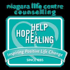 Niagara Life Centre Counselling logo