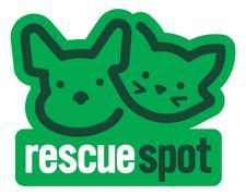 Rescue Spot logo
