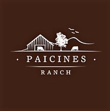 Paicines Ranch logo