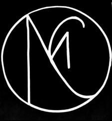 Mondie & Company logo