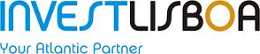 Startup Loans - Fundo de apoio às Micro e Pequenas...