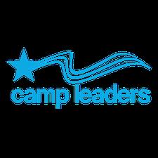Camp Leaders Australia logo
