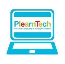 PlearnTech Academy logo