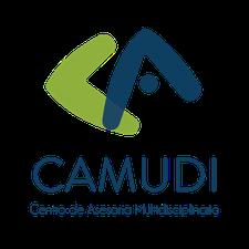 CAMUDI logo