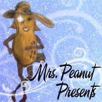 Mrs. Peanut's Township 73 Classic Christmas