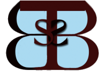 The Bordeaux Society logo