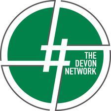 The Devon Network logo
