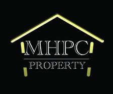 MHPC Property logo