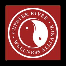 Chester River Wellness Alliance logo