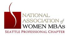 NAWMBA Seattle logo