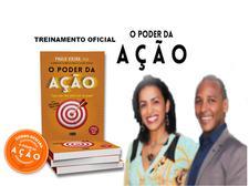 Mary Rodrigues E  Robson Siva logo