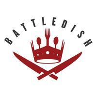 Battledish Rochester