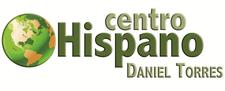 Centro Hispano Daniel Torres, Inc. logo