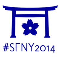 SpringFestNY 2014