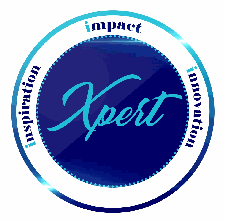 Xpert 3i logo