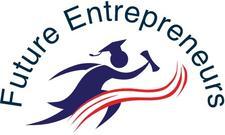 Future Entrepreneurs Foundation logo
