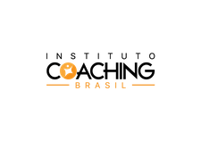 Instituto Coaching Brasil logo