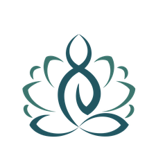 Hatha Yoga Sydney logo