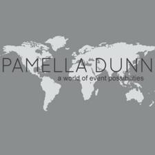 Pamella Dunn logo