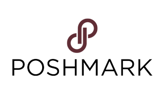 Poshmark Turns Two - San Francisco Bay Area LIVE Party!