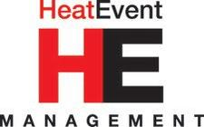 Heat Event Management LLC logo