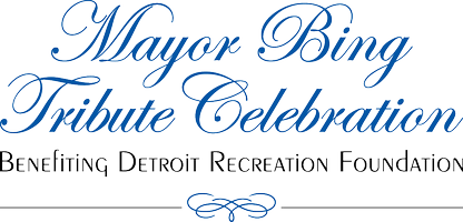 Mayor Bing Tribute Celebration