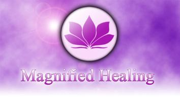 Magnified Healing® Phase 1 Workshop