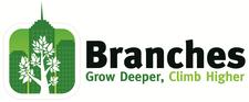BRANCHES - ASSETS logo
