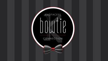 The Best Bowtie Holiday Social