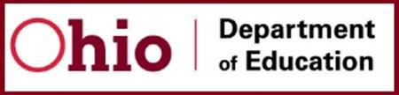 FY2014 E-Rate Form 471 Workshop - North Coast Council...