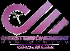 Christ Empowerment Ministries logo