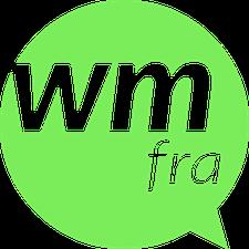 Webmontag Frankfurt logo