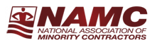 National Association of Minority Contractors Mid-Winter...