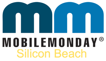 Mobile Monday Silicon Beach: Holiday Mixer hosted by...