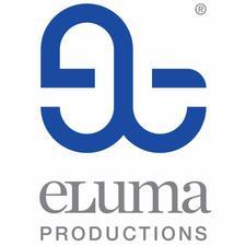Eluma Productions  logo