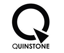 Quinstone UK logo