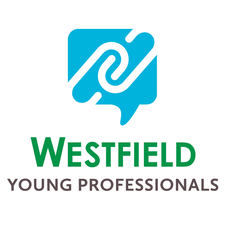 Westfield Young Professionals logo