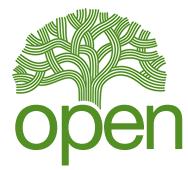OpenOakland Holiday Party