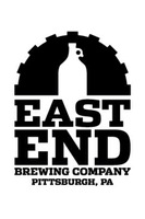 East End Brewing's Pedal Pale Ale KEG RIDE
