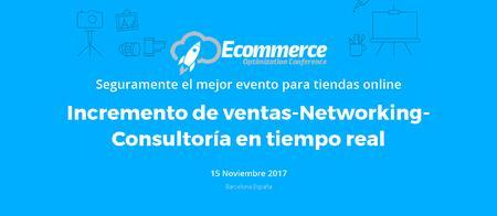 Ecommerce Optimization Conference (EOC) 2017