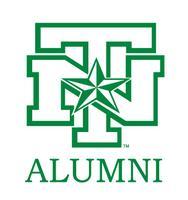 UNT vs. Tulsa Alumni and Fans Tailgate