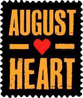 Notification of Upcoming 2015 AugustHeart Screening...